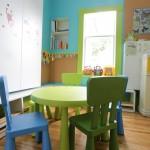 Les services de garde éducatifs à l'enfance satisfaits de la stratégie déployée par le gouvernement du Québec