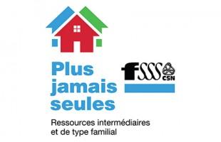 Bulletin du conseil des ressources intermédiaires et de type familial des 16 et 17 mai 2017
