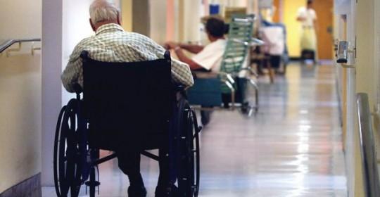 La FSSS-CSN appuie la demande de consultation sur les conditions de vie des aîné-es au Québec