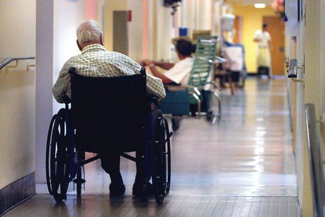 Le gouvernement Legault doit appliquer son humanisme aux aîné-es