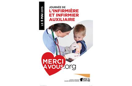 ressources infirmieres documentation travail nuit