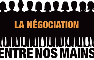 De solides mandats de grève à la FSSS–CSN