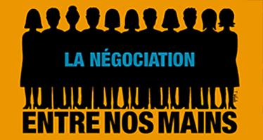 La FSSS-CSN rappelle au nouveau président du Conseil du Trésor que la négociation n'est pas terminée