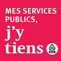 Compressions budgétaires au CSSS Pierre-Boucher