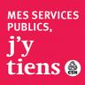 Conseil d'administration du CISSS des Laurentides