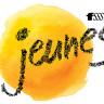 Bulletin Info-jeunes de novembre 2016