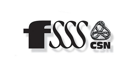 La FSSS-CSN poursuit la lutte pour le personnel paratechnique, des services auxiliaires et de métiers