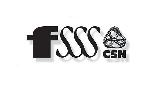 Nouveaux membres de la FSSS-CSN en santé et services sociaux