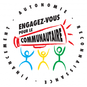 La FSSS-CSN appuie les actions des organismes communautaires