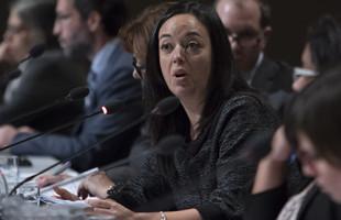 La CSN participe aux débats à l'occasion de la consultation nationale sur la réussite éducative