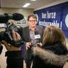 La CSN demande un réinvestissement massif dans les services publics en Estrie
