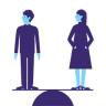 Toujours aussi déterminées à lutter contre la discrimination salariale envers le personnel du réseau de la santé et des services sociaux