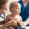 Diagnostics et IPS : se donner les moyens de réellement reconnaître les compétences du personnel