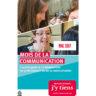L'orthophoniste et l'audiologiste, les professionnelles de la communication