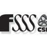 La FSSS-CSN de la Gaspésie et des Îles-de-la-Madeleine dénonce les représailles de l'employeur