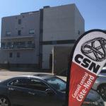 La Direction des ressources humaines au CISSS Côte-Nord : un siège éjectable