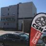 Surcharge de travail et pénurie au CISSS de la Côte-Nord