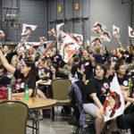 11000 travailleuses de 400 CPE syndiquées à la CSN bientôt en grève