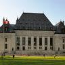 La CSN plaide en Cour suprême sur la rétroactivité de l'équité pour les travailleuses des services de garde