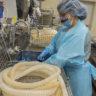 Il est temps de mieux valoriser le travail des préposé-es au retraitement des dispositifs médicaux