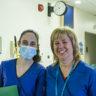 La CSN pour défendre les conditions de travail des infirmières