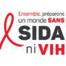 Des avancées dans la lutte contre le VIH / SIDA