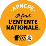 Plus de 3500 syndiqué-es de CPE membres de la CSN toujours sans convention collective nationale