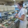 Fermeture d'une quinzaine de cuisines au CISSS de l'Outaouais