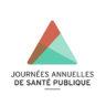 La FSSS-CSN présente aux Journées annuelles de santé publique