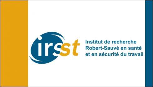 Difficultés d'application des principes de déplacement sécuritaire des bénéficiaires dans les CHSLD
