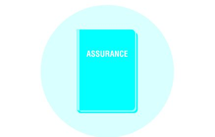 Assurance collective 2018 pour le personnel du réseau de la santé et des services sociaux
