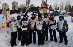 Les travailleuses des CPE du Saguenay-Lac-St-Jean votent pour la grève générale illimitée