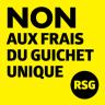 La CSN devant la Cour supérieure pour contester une décision affectant les RSG