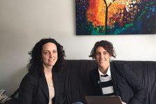 Entrevue avec une travailleuse sociale : au cœur de l'intervention sociale