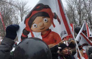 Négociation des CPE : le ministère et la négociatrice se renvoient la balle