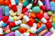 Mettre fin aux iniquités avec un régime d'assurance médicaments 100 % publique
