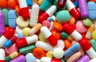 La vaste majorité des membres de la FSSS-CSN appuie une assurance médicaments 100 % publique