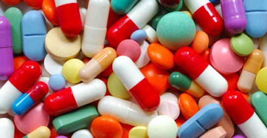 Une avancée importante pour le remboursement des médicaments