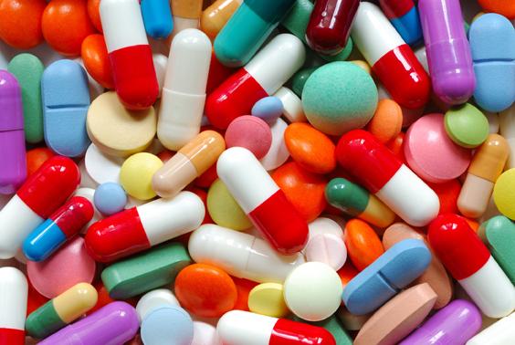 Agir sur le coût des médicaments pour remettre de l'argent dans nos poches