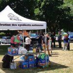 CISSS de l'Outaouais : Les PAB et les ASSS en soins psychiatriques attendent toujours d'être reclassifiés