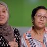 Témoignages de deux responsables en service de garde en milieu familial