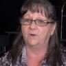 Gain des RSG-CSN contre une surtaxe illégale en Gaspésie