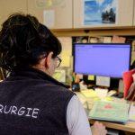 La FSSS-CSN lance la campagne Le personnel administratif. Au cœur du système de santé et services sociaux