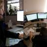 La FSSS-CSN souligne la semaine des télécommunications d'urgence