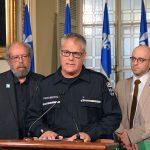 Services préhospitaliers d'urgence : le gouvernement doit respecter ses engagements