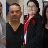 La FSSS-CSN veut entendre les techniciennes, techniciens et professionnel-les de la santé et des services sociaux