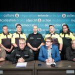 La CSN exige l'augmentation des effectifs de paramédics sur la route