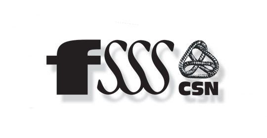 Réaction de la FSSS-CSN au budget du Québec 2020