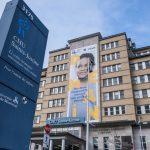 Les syndicats CSN du CHU Sainte-Justine obtiennent le retrait du personnel à risque