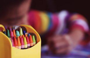 La FSSS-CSN souligne la semaine des services de garde éducatifs à l'enfance